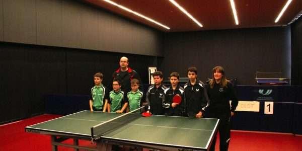 El FD Cassanenc brillant campió de la Copa Girona