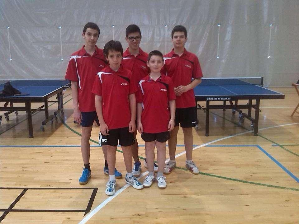 Open Girona