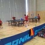 Campionat de Girona per Clubs