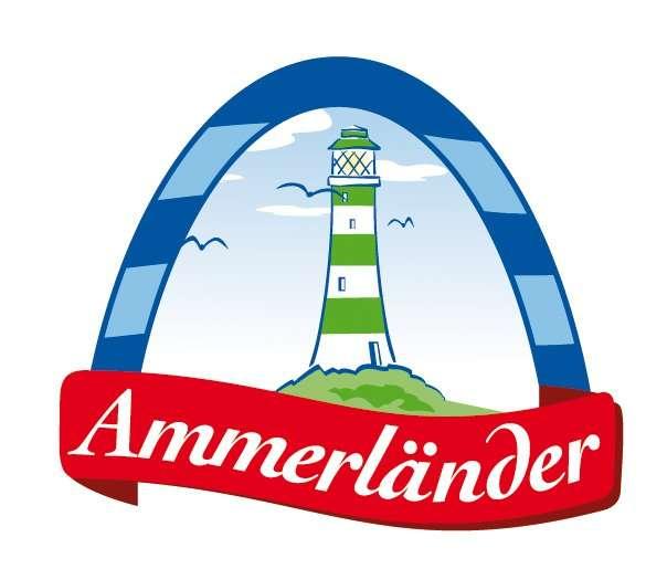 Ammerlander Logo