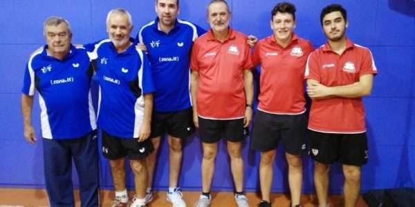 Equip 2a Provincial a Figueres